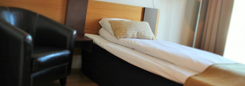 Hotell Heimat